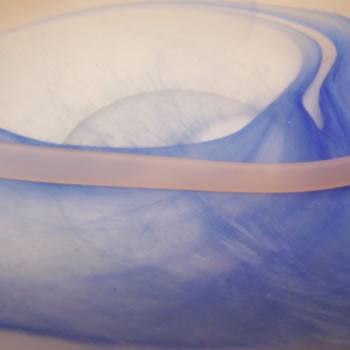 Kautschuk, PVC-Band, Rosa/Hautfarben, 10mm x 7cm