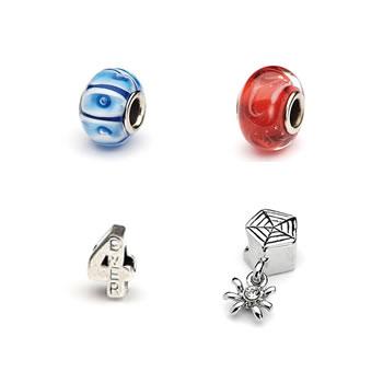 Bond Street Beads