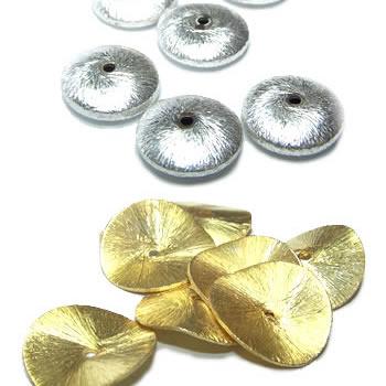 Kupferperlen