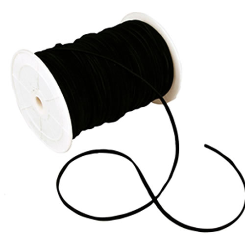 Veloursband